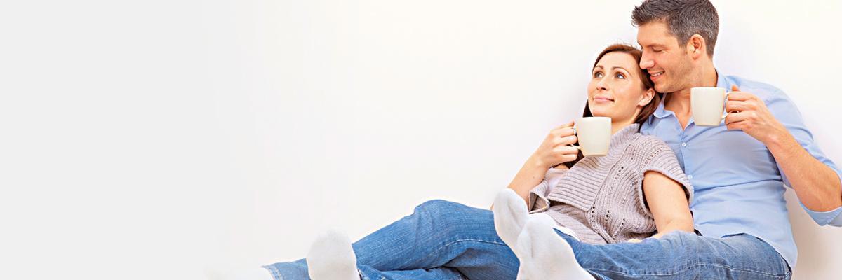 vorstand haus grund witten annen e v. Black Bedroom Furniture Sets. Home Design Ideas